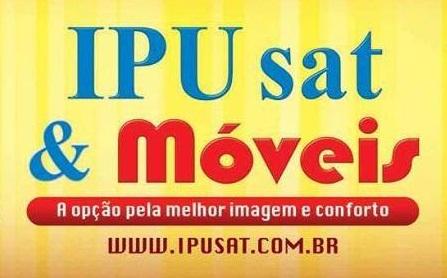 Ipu sat & Móveis