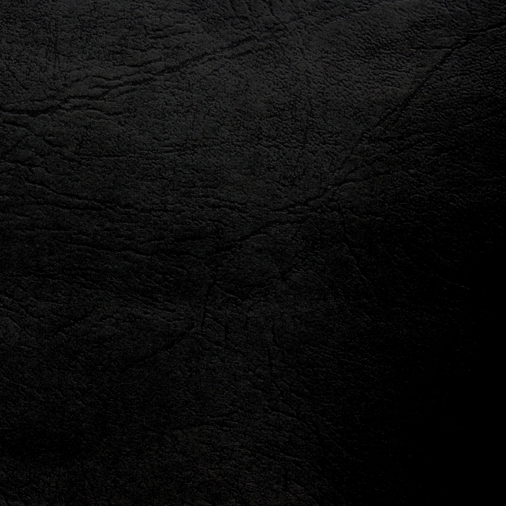 black leather wallpaper android viewing gallery
