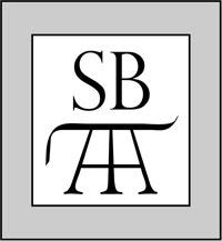 South Bay Art News