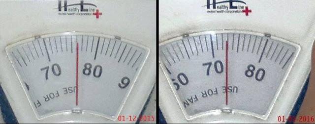 Jurnalul unui trăitor de foame. 7 zile doar cu sucuri de legume şi fructe. Timişoara. Slabire 3kg