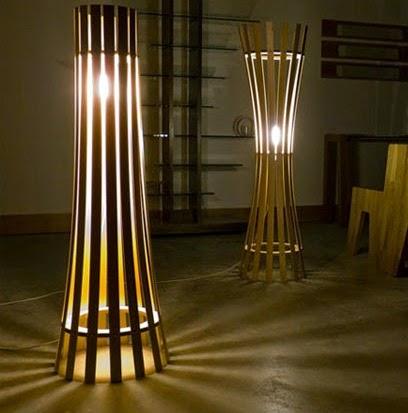 Ideas de iluminaci n fotos e im genes de iluminaci n - Iluminacion de pie ...