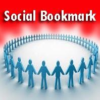 Daftar Lengkap 250 Socialbookmark Terbaru Dan Terkenal Di Dunia , Anaktimor17 Blog