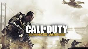 Call Of Duty Advanced Warfare Hile