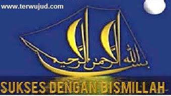 Makna Bismillah