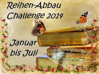 http://blog4aleshanee.blogspot.de/2013/12/reihen-abbau-challenge-2014.html?showComment=1386139255465#c5450375771115357851