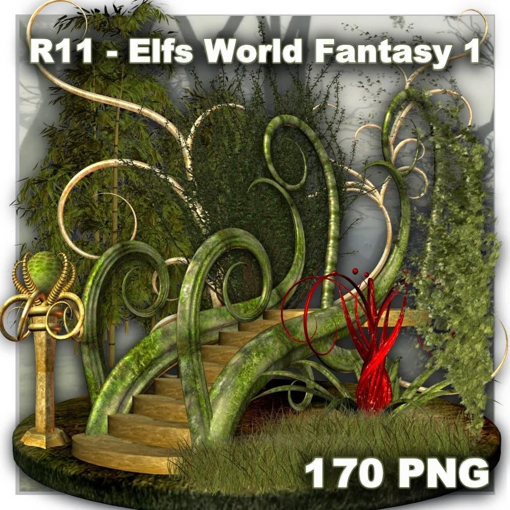 http://3.bp.blogspot.com/-NU6tHOnGvTk/Uvi9Mb1F4wI/AAAAAAAADW8/cmg7p9ohbvg/s1600/R11+-+Elfs+World+Fantasy+1.jpg