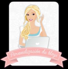 http://personalizaciondeblogs.blogspot.com.es/2014/06/fiesta-de-enlaces-de-junio-63.html