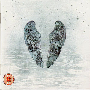 Baixar Coldplay – Ghost Stories Live (2014) Gratis