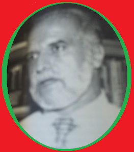 DR.MANOEL ALVES PESSOA