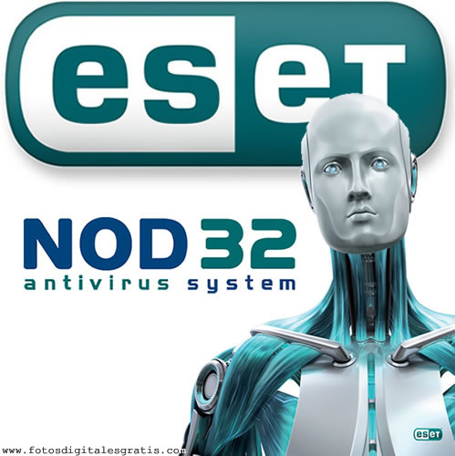 beta de ESET NOD32 Antivirus 5 y ESET Smart Security 5 se encuentran