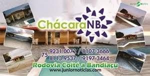 Chácara NB