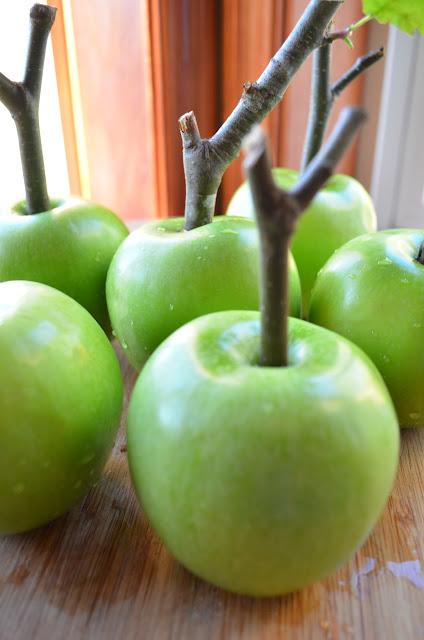 Caramel-Apples-Granny-Smith-Apples.jpg