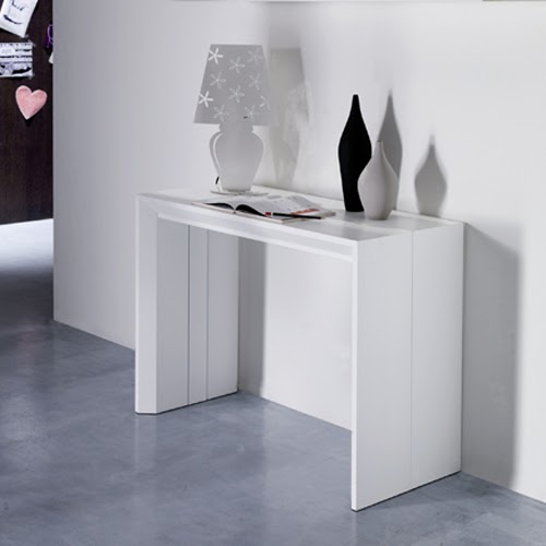 Totceimiplacemie - Goliath console table ...
