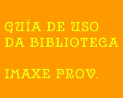 GUÍA DE USO DA BIBLIOTECA