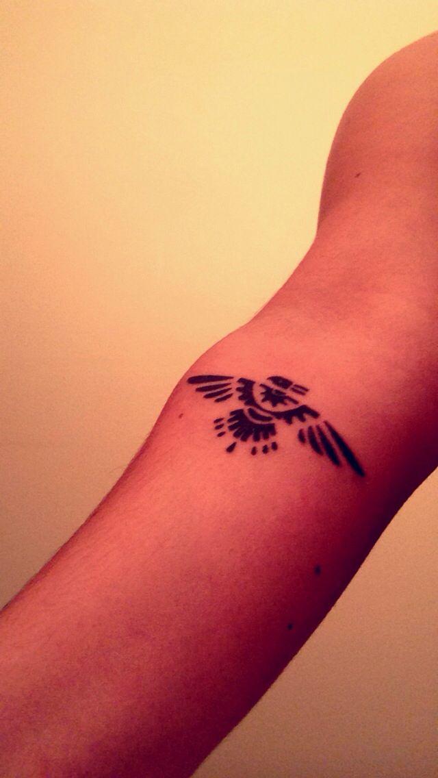tatuajes indios para mujer