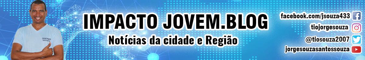 IMPACTO JOVEM