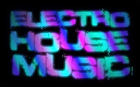 membuat electro house dj