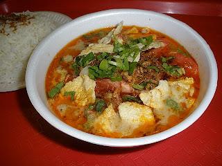 Sejarah Kuliner Khas Betawi (Jakarta)-Soto Betawi