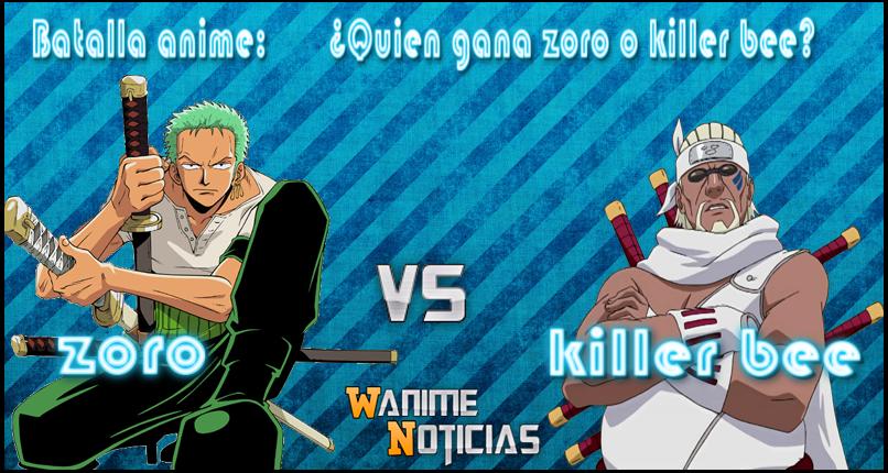 Foro Comunidad Anime L - Portal Batle