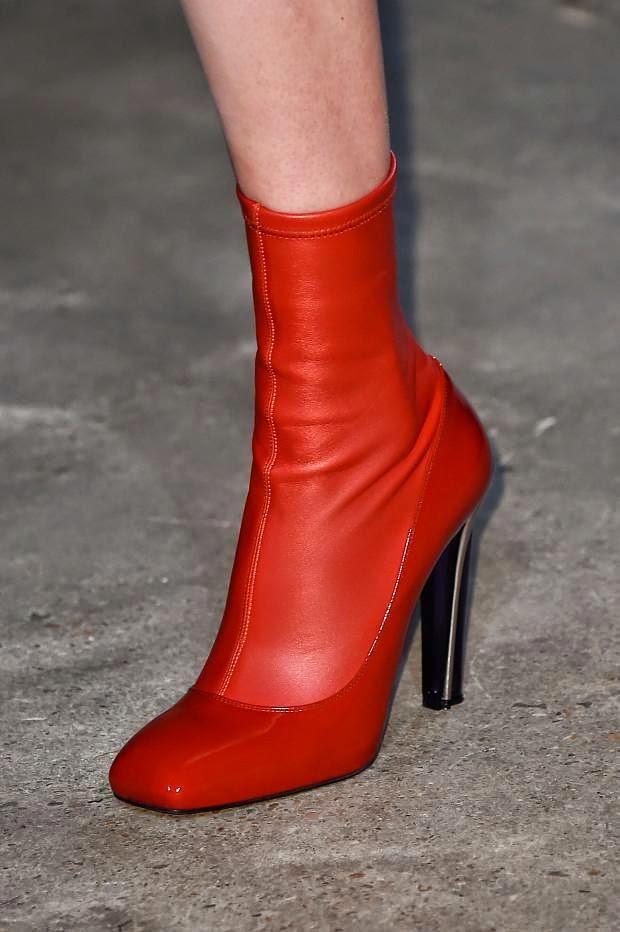 AlexanderMcQueen-Elblogdepatricia-shoes-calzado-scarpe-calzature-zapatos