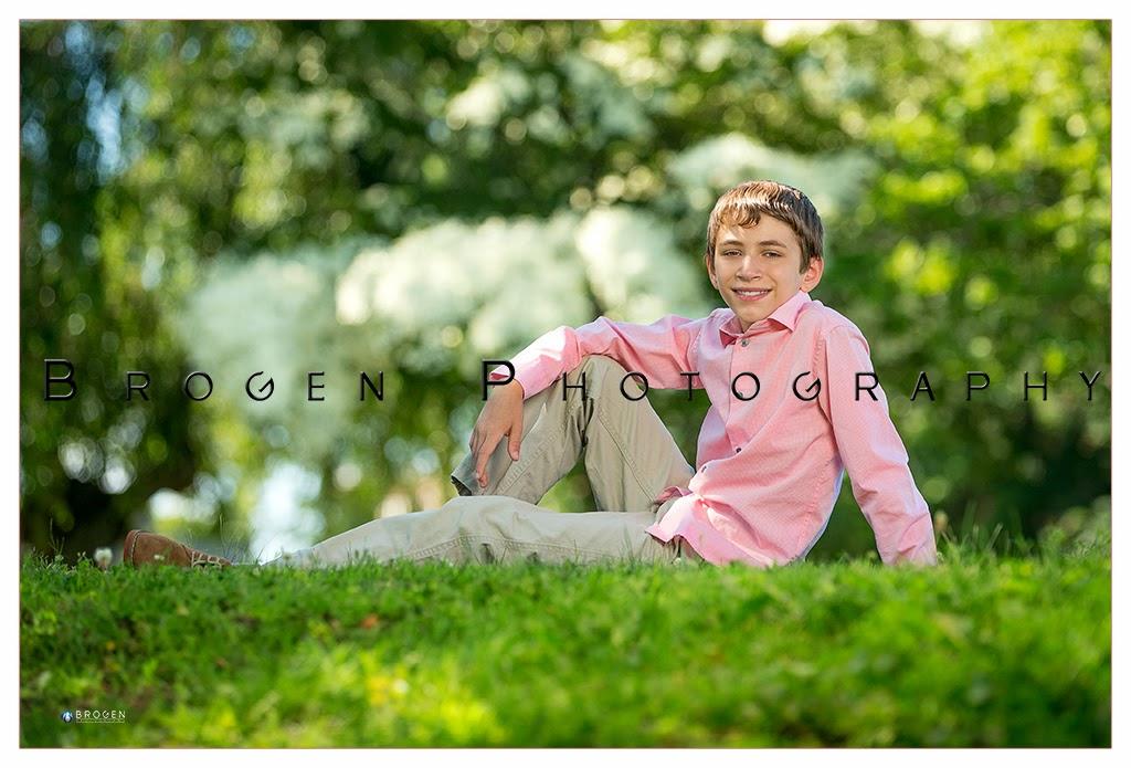 Burlington MA, First Communion Portraits, First Communion Photographer, Family Portraits, Childrens Portraits, Sports Photography, Youth Sports Photographer, Youth Sports Leagues, Executive Portraits, Business Portraits, Business Headshots, Executive Headshots