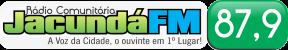 Jacundá FM