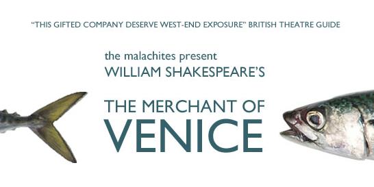 the merchant of venice full text pdf