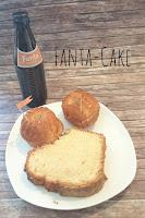 Recipe Fanta-Cake