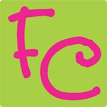 Fábrica de Convites
