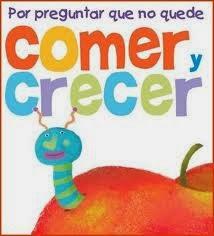 http://www.perseo.aesan.msps.es/docs/docs/cuentos/comer_y_crecer.pdf