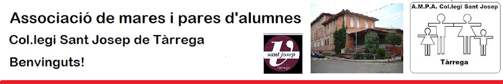 AMPA Escola Sant Josep Tàrrega