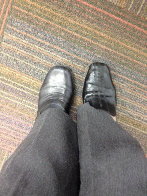 Super Shoes Salem Va Store Hours