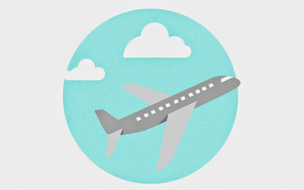 siti aerei low cost