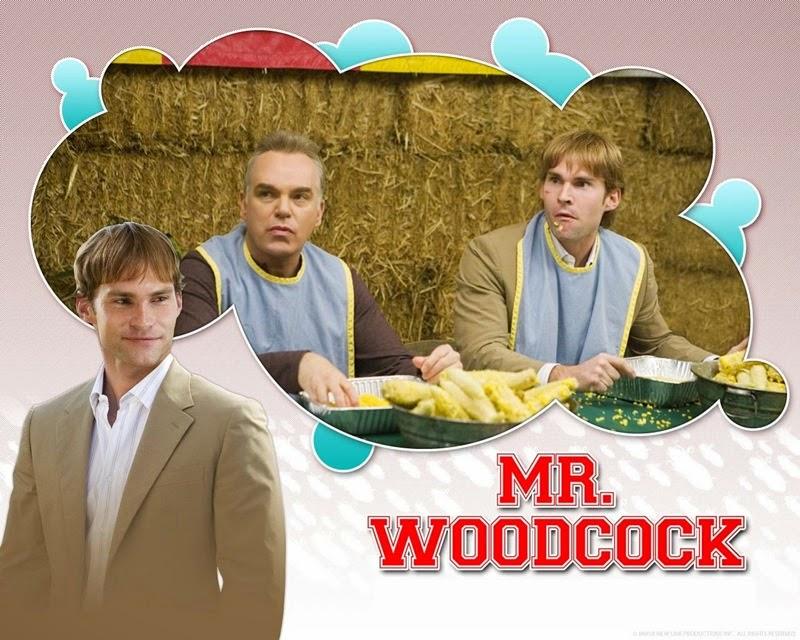 mr woodcock seann william scott