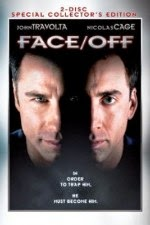Watch Face/Off (1997) Megavideo Movie Online