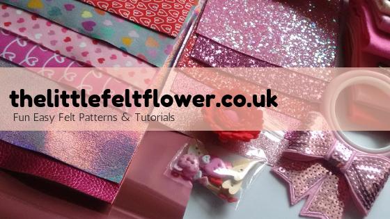 thelittlefeltflower