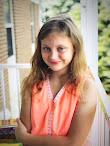 Megan - My 6th Grader