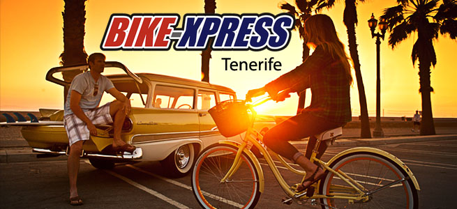 Bikes Xpress BIKE XPRESS RENT A BIKE