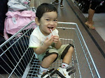 Irfan 1 Year & 11 Months