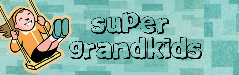 SuperGrandkids