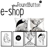 TRB e-shop