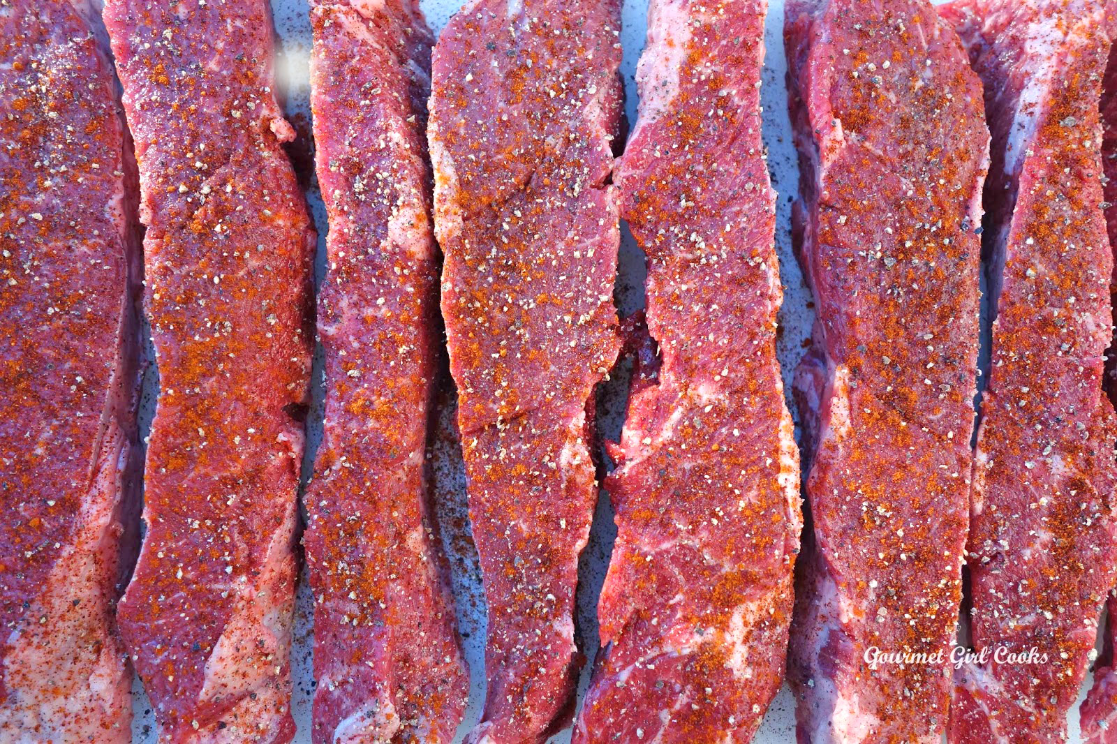 how to slow cook boneless beef ribs in the oven