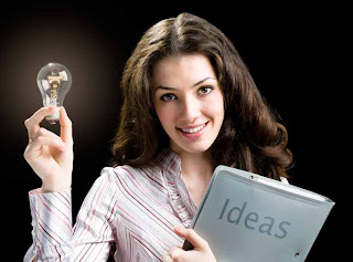 35 Steps To Create Profitable Business Ideas For Your New Internet ...