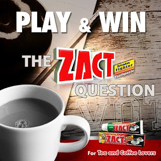 Info-Kontes-Kontes-#TheZACTQuestion
