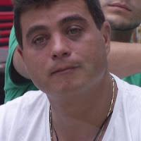 Dhomini é eliminado do BBB13 com 54% dos votos