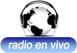 emisoras de radio metal: