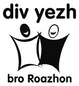 Div Yezh Bro Roazhon
