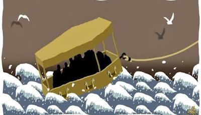 ΦΑΡΜΑΚΟΝΗΣΙ Αιγαίου πελάγους: Κάρες και Λέλεγες 2014 μ.Χ.