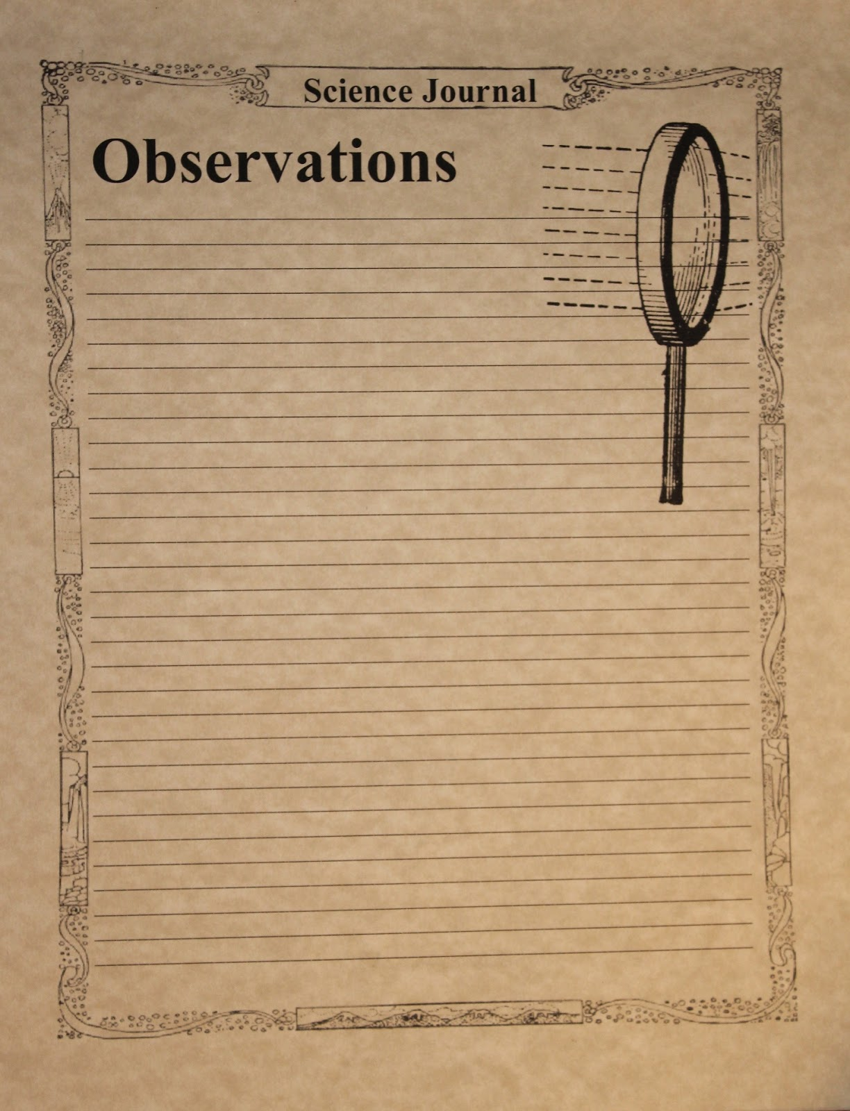 observations scientific process Steps of the scientific method make an observation this process goes on until a hypothesis can be proven correct by a scientific experiment the whole process.