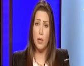 برنامج  بصراحة مع إيمان عز الدين حلقة الأربعاء 18-2-2015